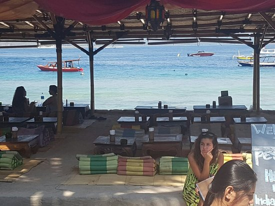Pesona Resort: 20160826_143128_large.jpg