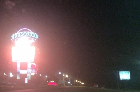 Hollywood Casino Tunica Hotel: photo4.jpg