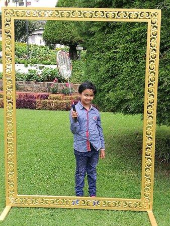 Taj Savoy Hotel, Ooty: IMG_20160828_125602_large.jpg