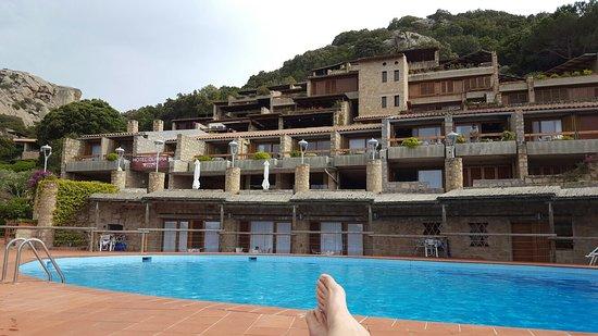 Hotel Olimpia: 20160612_171124_large.jpg