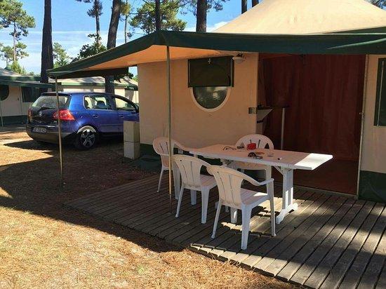 Camping Campéole Médoc Plage : received_951511898308722_large.jpg