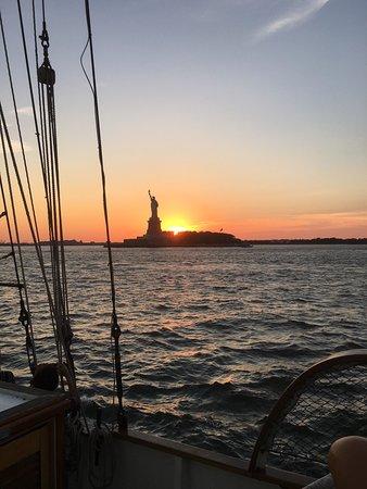 Manhattan By Sail - Clipper City Tall Ship: photo0.jpg