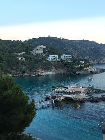 Grupotel Playa Camp de Mar: photo1.jpg