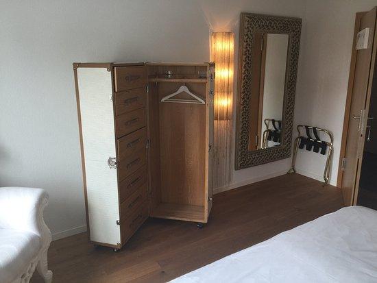 Hotel Bad Kyburg: photo1.jpg
