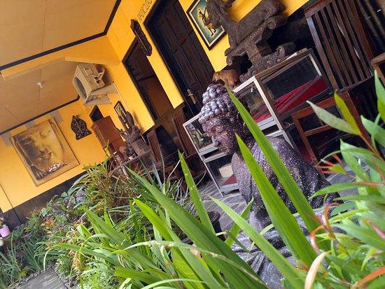 Udan Mas Guest House