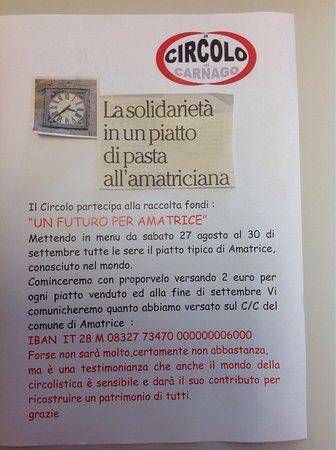 Carnago, Ιταλία: photo0.jpg