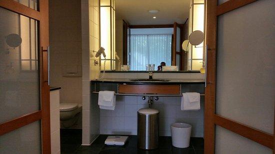 The Mandala Hotel: 20160826_150738_large.jpg