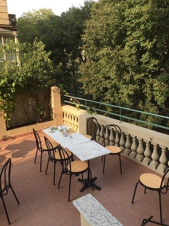 Hotel torino porta susa photo de hotel torino porta susa - Hotel vicino porta susa ...