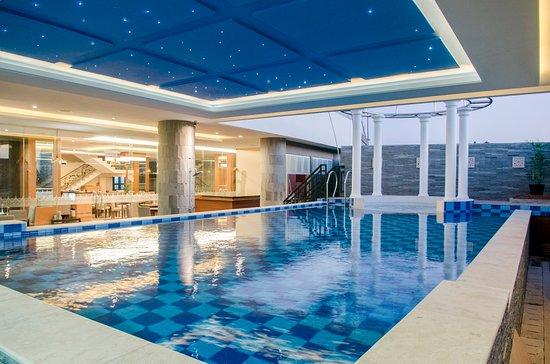 Tara hotel bewertungen fotos preisvergleich for Swimming pool preisvergleich