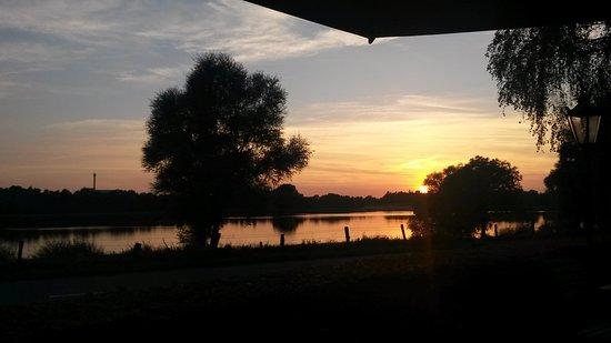 sexy Rees(North Rhine-Westphalia)
