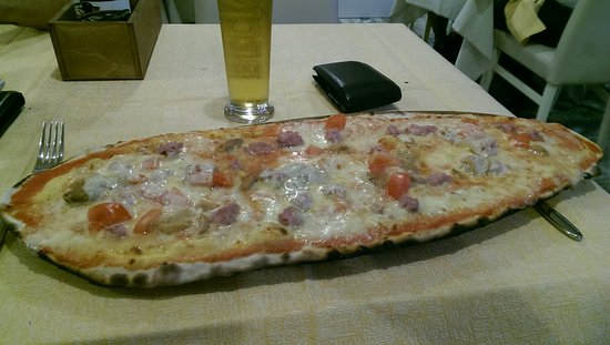 Best Pizzeria La Terrazza Bettolino Photos - Idee Arredamento Casa ...