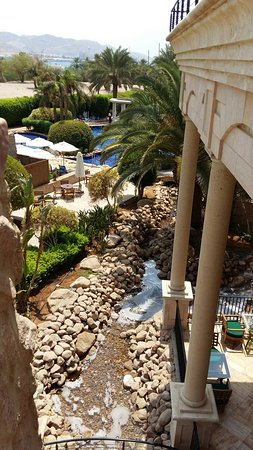 Movenpick Resort & Residences Aqaba: 20160831_130311_large.jpg