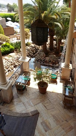 Movenpick Resort & Residences Aqaba: 20160831_130327_large.jpg