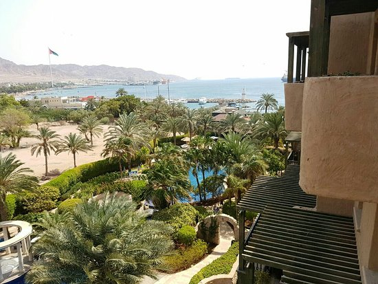 Movenpick Resort & Residences Aqaba: IMG-20160830-WA0020_large.jpg