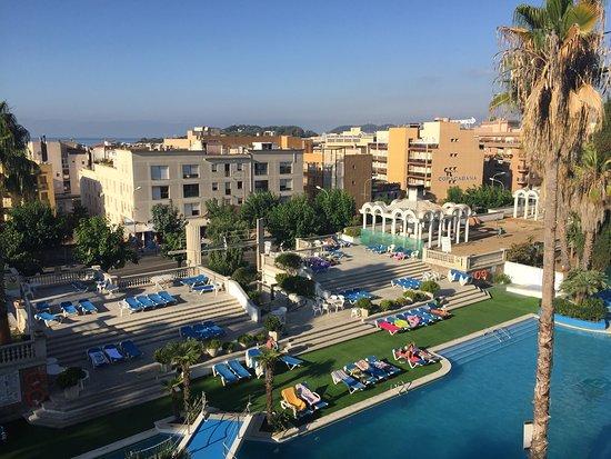 Hotel Marina Sand: photo0.jpg