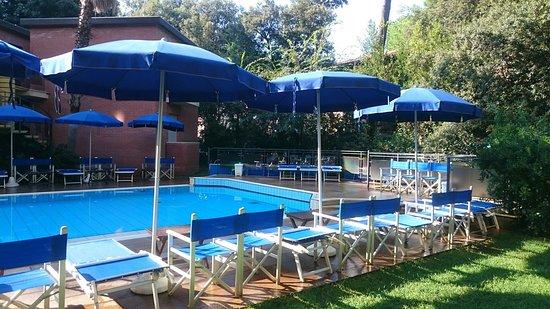 Hotel Venezia: DSC_1254_large.jpg