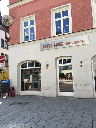 Singlebörse nylig Ulm