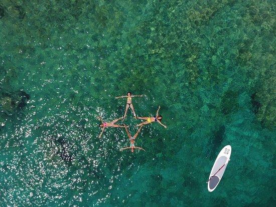 Boat Trips by Captain Ergun: photo0.jpg