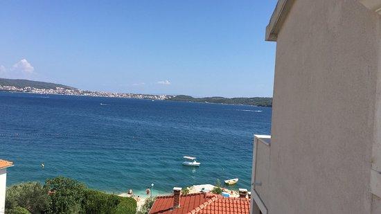 Donji Seget, Kroatien: photo5.jpg