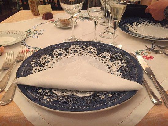 Il Ducale: photo3.jpg