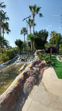 Golf Fantasía: 20160630_102833_HDR_large.jpg