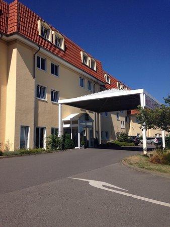 Barleben, Germany: photo2.jpg
