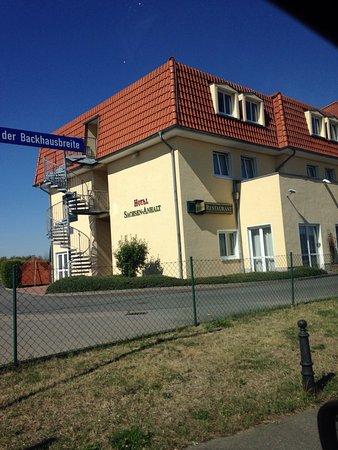 Barleben, Germany: photo3.jpg