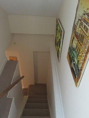 Photo of Linton Court Apartments Edinburgh