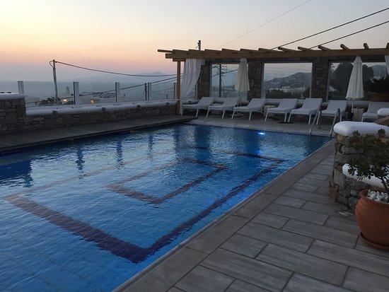 Damianos Hotel : photo2.jpg