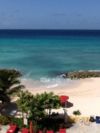 Ocean Two Resort & Residences Photo