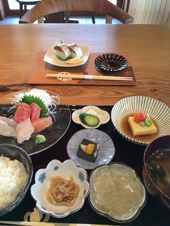 Kahoku, Japan: photo0.jpg