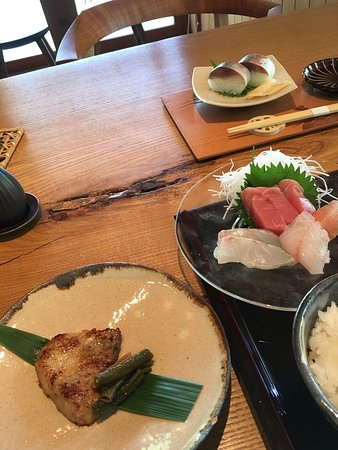 Kahoku, Japan: photo1.jpg