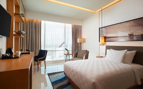 resinda hotel karawang managed by padma hotels 39 4 4 rh tripadvisor com