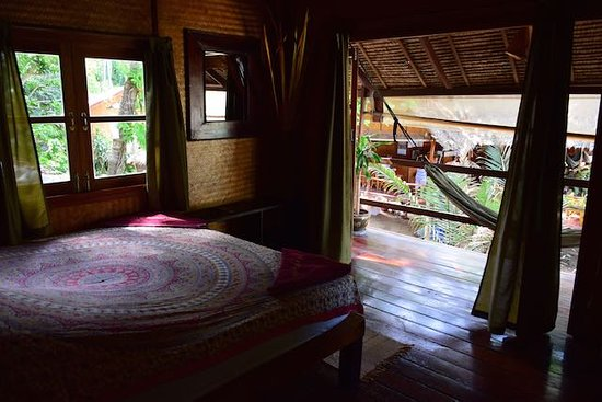 Gambar The Sanctuary Thailand
