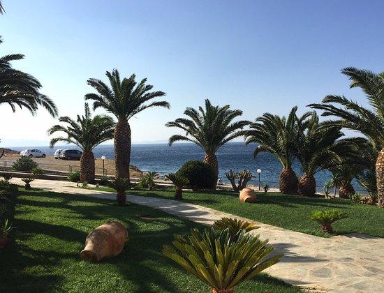 Porto Raphael Residences & Suites Picture