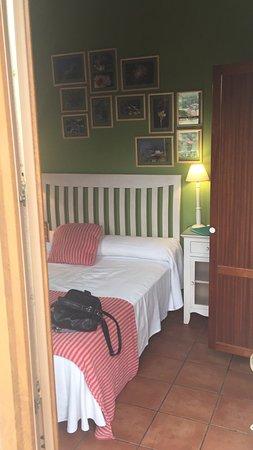 Hotel Antiga: photo0.jpg