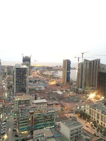 EPIC SANA Luanda Hotel: photo2.jpg