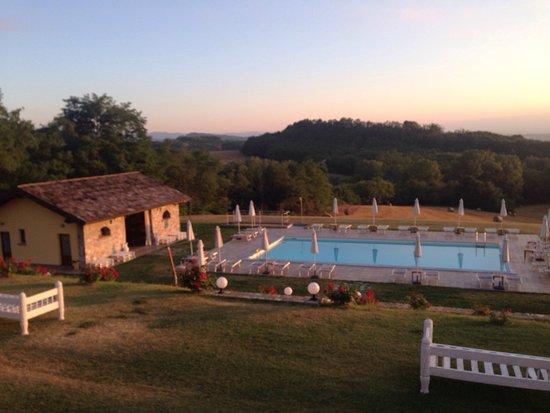 Sant'Agata Fossili, Italia: photo0.jpg