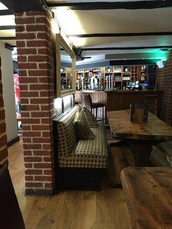 Attleborough, UK: photo4.jpg