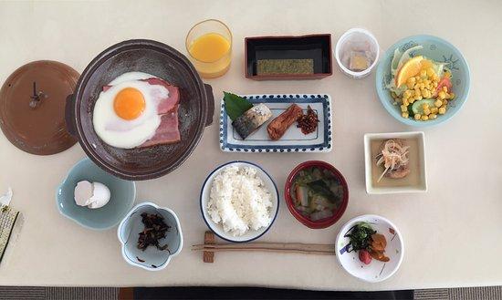 Yakushima Green Hotel : photo0.jpg