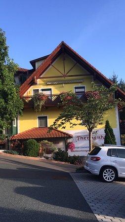 Thermenhof Loipersdorf : photo1.jpg