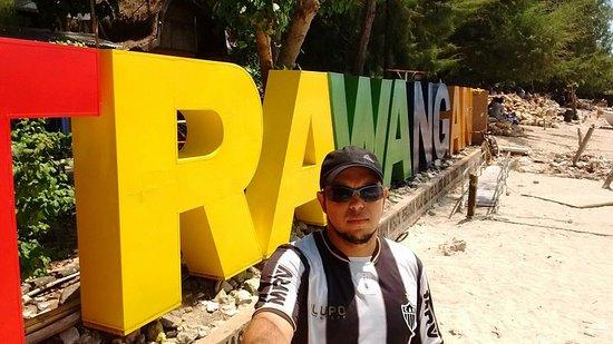 Gotravela Indonesia Holiday - Day Tours