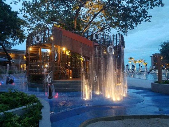 Hua Hin Marriott Resort Spa Bild Von Hua Hin Marriott Resort
