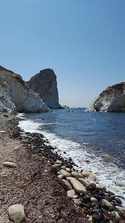 White Beach: 20160829_122107_large.jpg