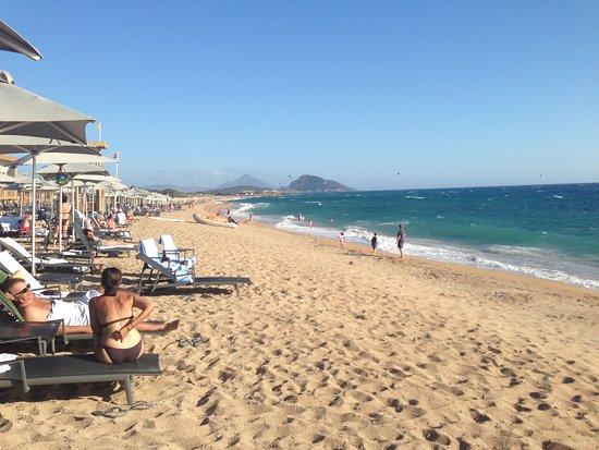 Dunes Beach Resort Tripadvisor