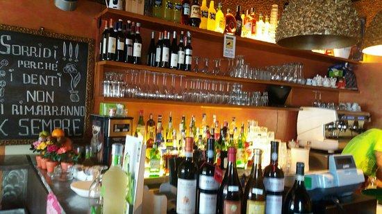 Bar Fruch