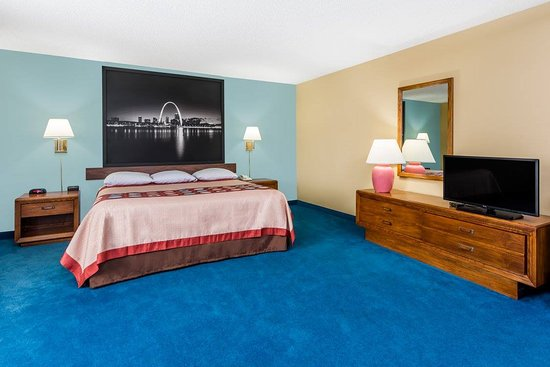 Photo of Comfort Inn O'Fallon