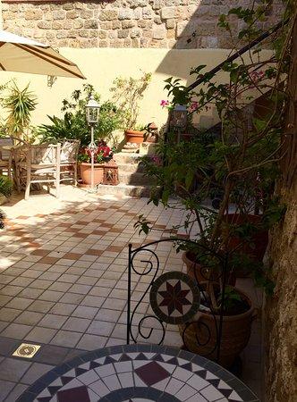 Petrino Boutique Hotel: photo3.jpg
