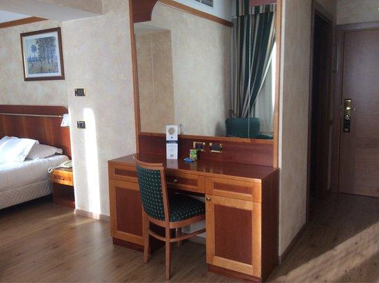 Hotel Cicerone: photo0.jpg