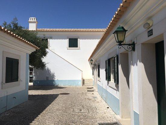 Vila Bicuda Resort: photo5.jpg
